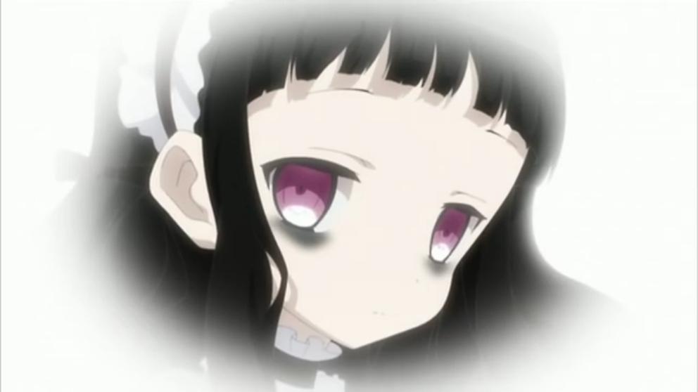 anime_7851.jpg