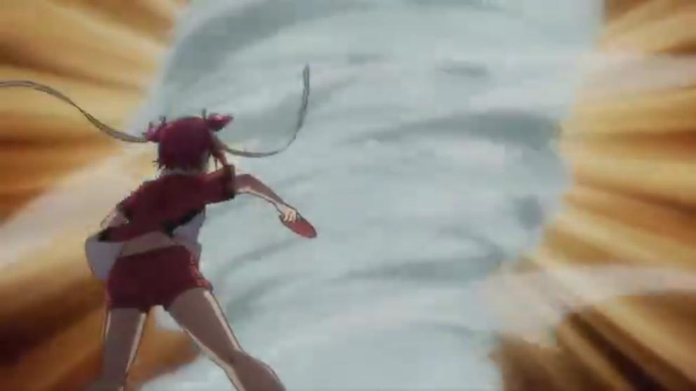 anime_7943.jpg