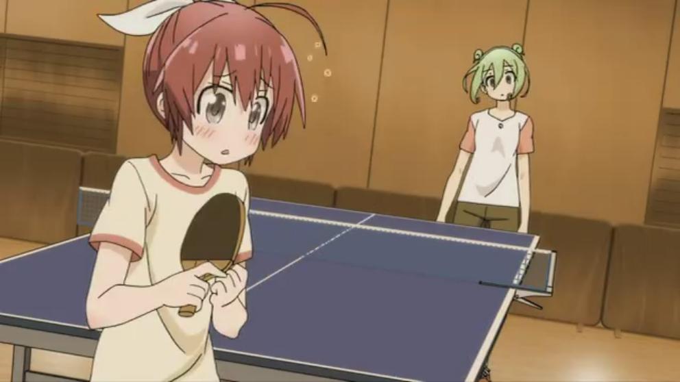 anime_7953.jpg