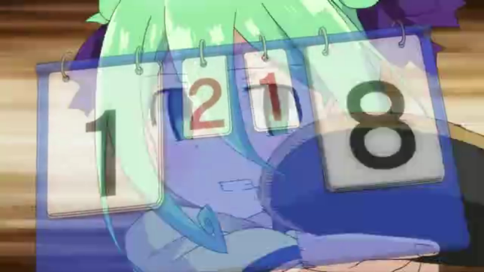anime_7956.jpg