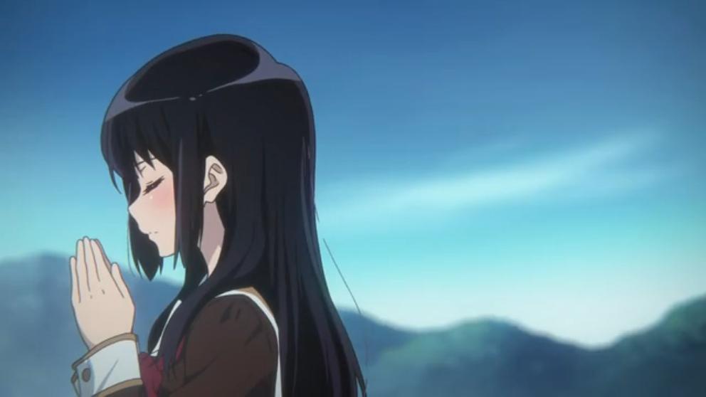 anime_8158.jpg