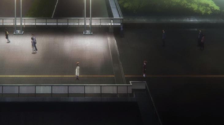 anime_8370.jpg