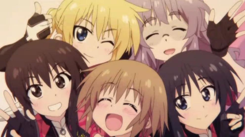 anime_8399.jpg