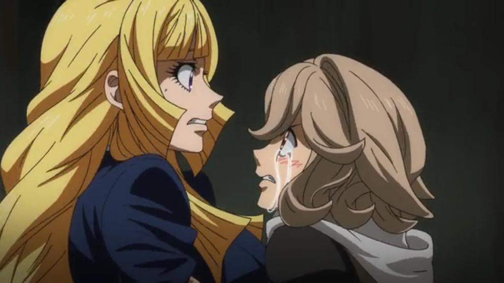 anime_8405.jpg