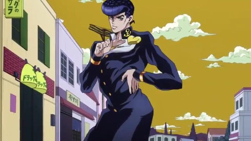 anime_8424.jpg