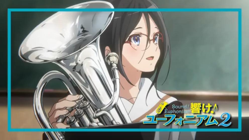 anime_8425.jpg