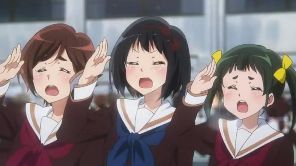 anime_8454.jpg