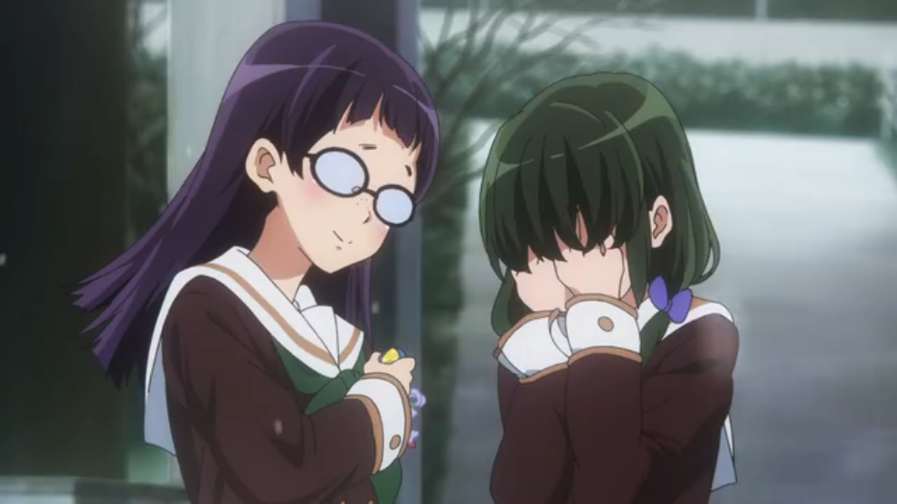 anime_8457.jpg