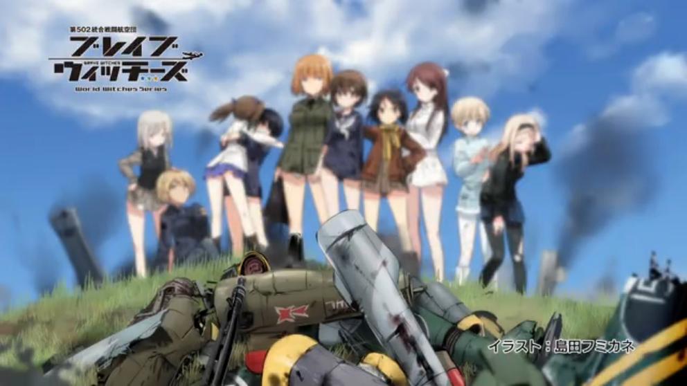 anime_8461.jpg