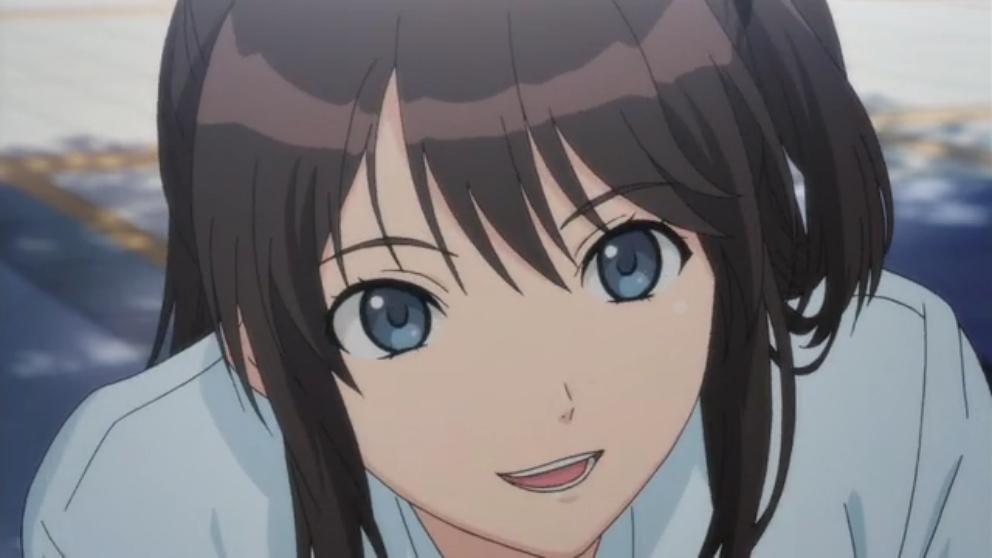 anime_8504.jpg
