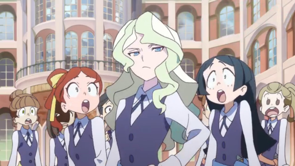 anime_8836.jpg