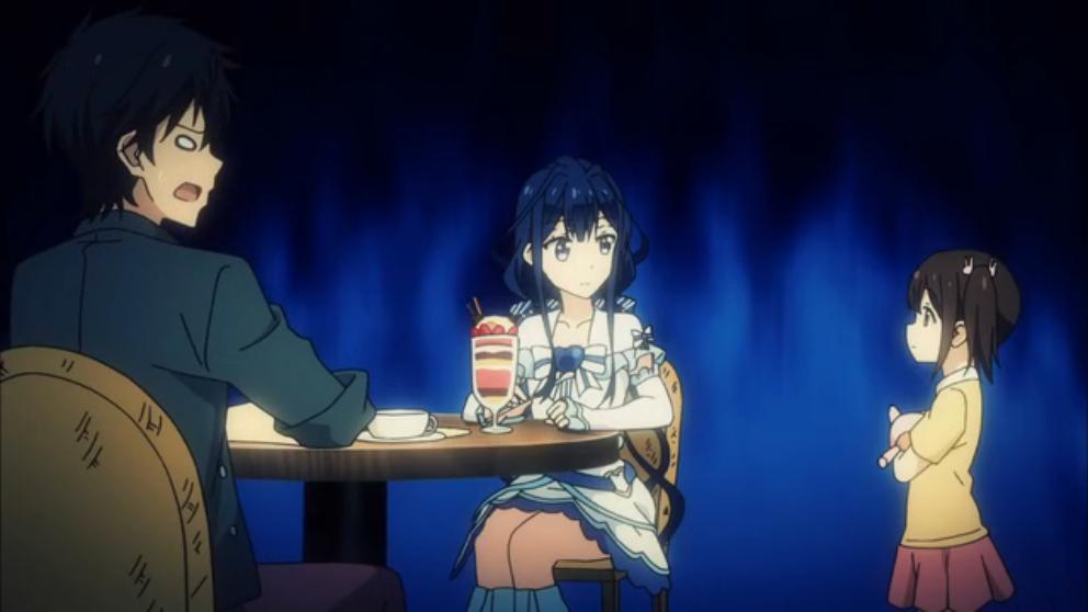 anime_8906.jpg