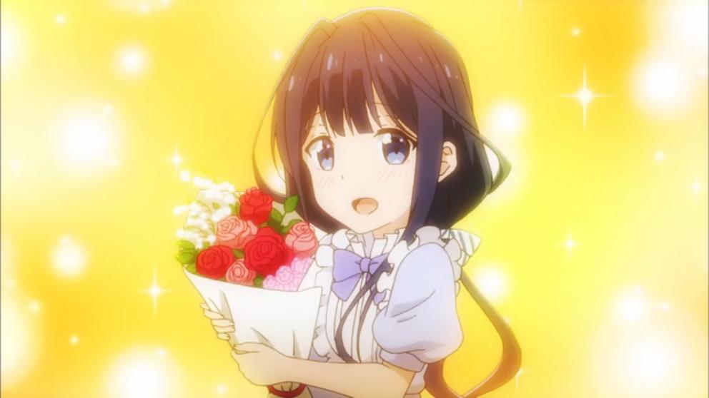 anime_8915.jpg