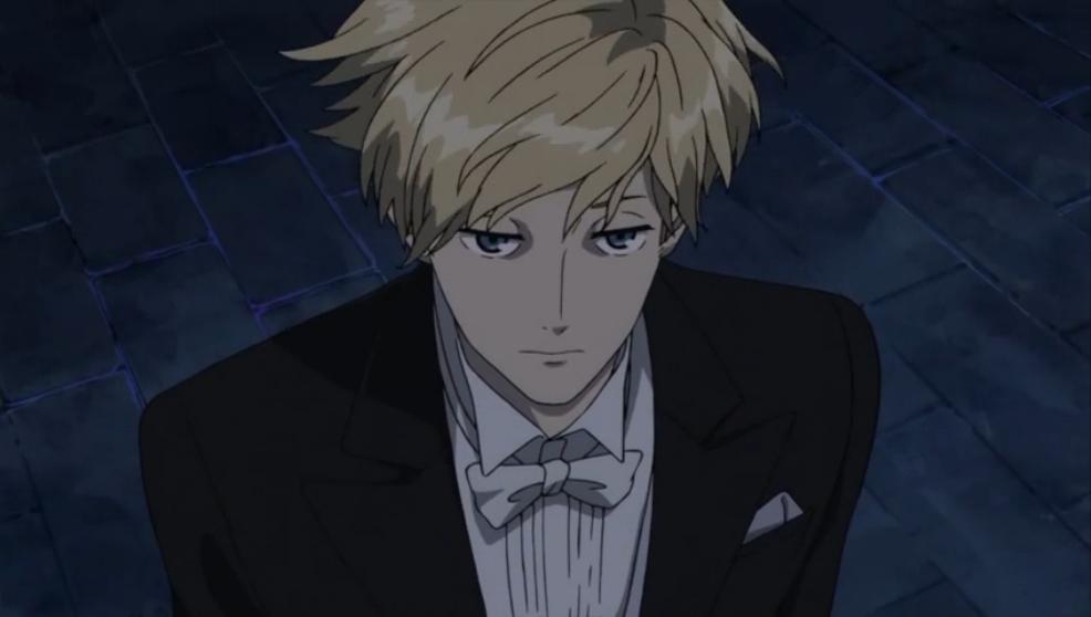 anime_9019.jpg
