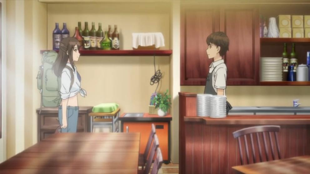 anime_9066.jpg