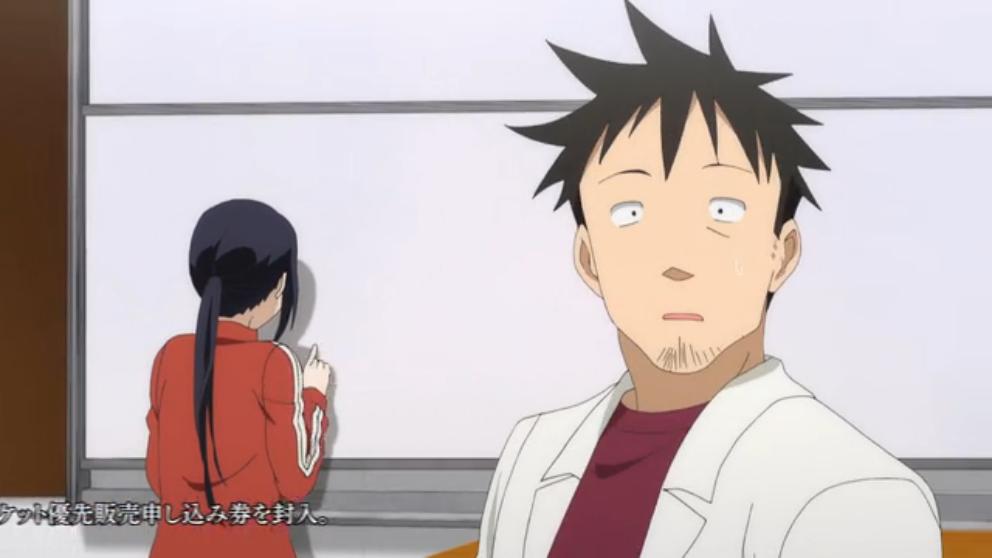 anime_9101.jpg