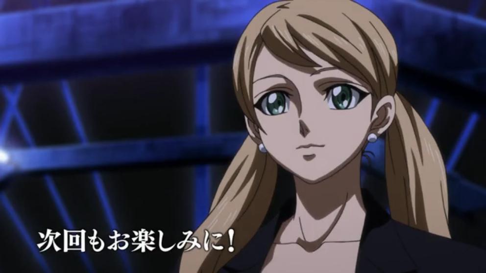 anime_9112.jpg