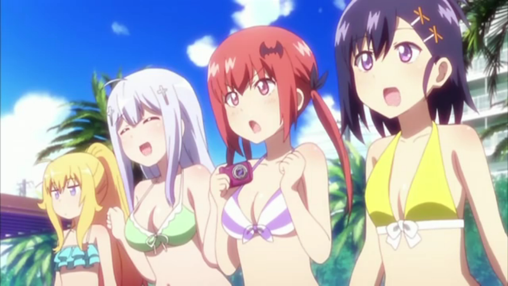 anime_9131.jpg