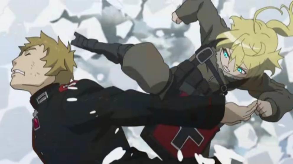 anime_9224.jpg