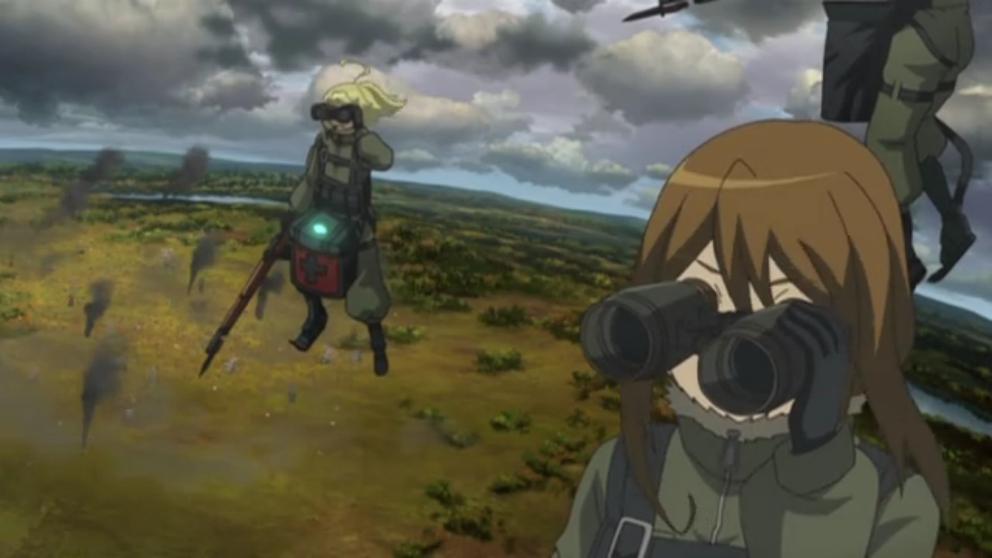 anime_9227.jpg