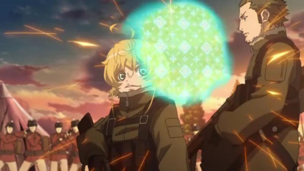 anime_9228.jpg