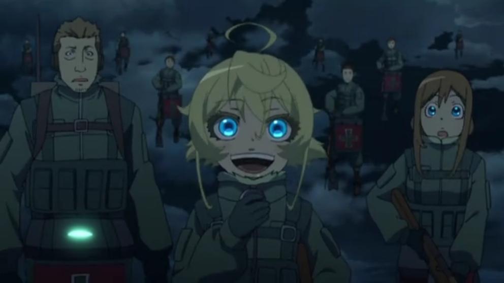 anime_9229.jpg