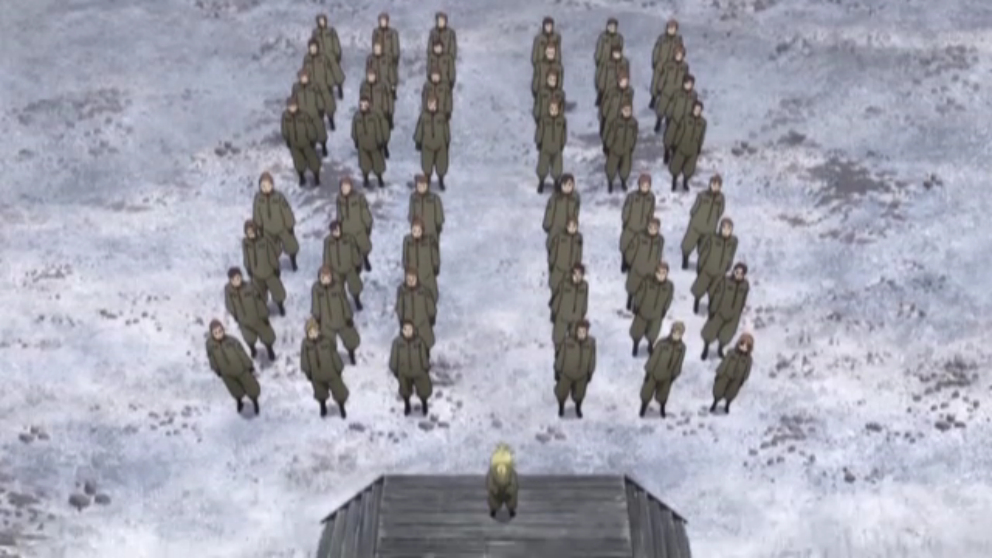 anime_9231.jpg
