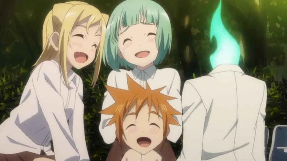 anime_9241.jpg