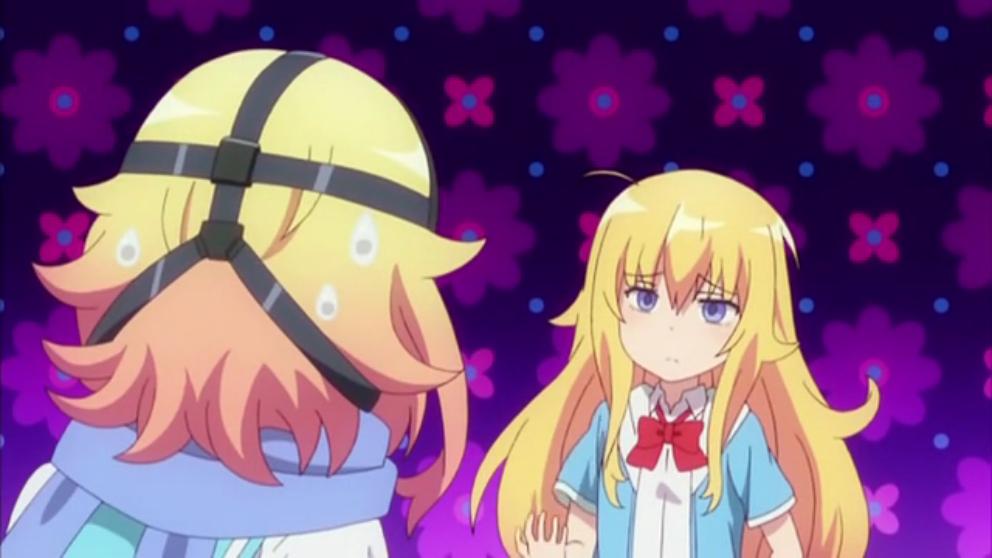 anime_9291.jpg