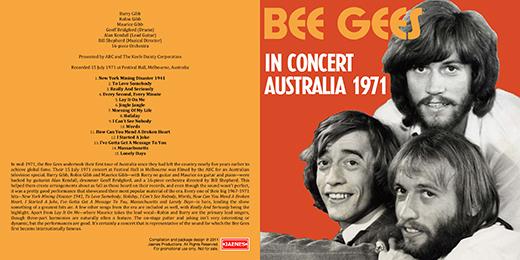 BeeGees1971-07-15FestivalHallMelbourneAustralia20(3).jpg