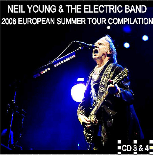 NeilYoung2008EuropeSummerTourCompilationRustbucket20(1).jpg