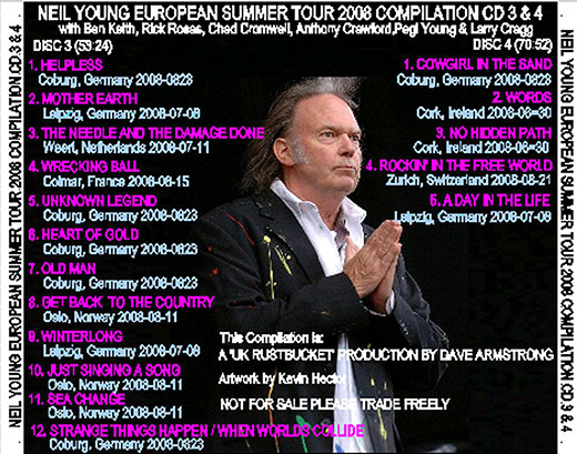 NeilYoung2008EuropeSummerTourCompilationRustbucket20(3).jpg