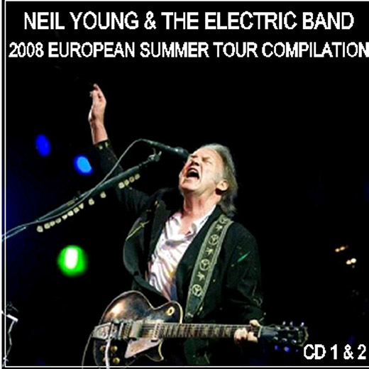 NeilYoung2008EuropeSummerTourCompilationRustbucket20(4).jpg