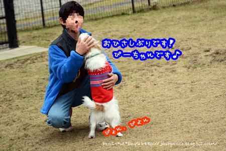 161226_yuasa3.jpg