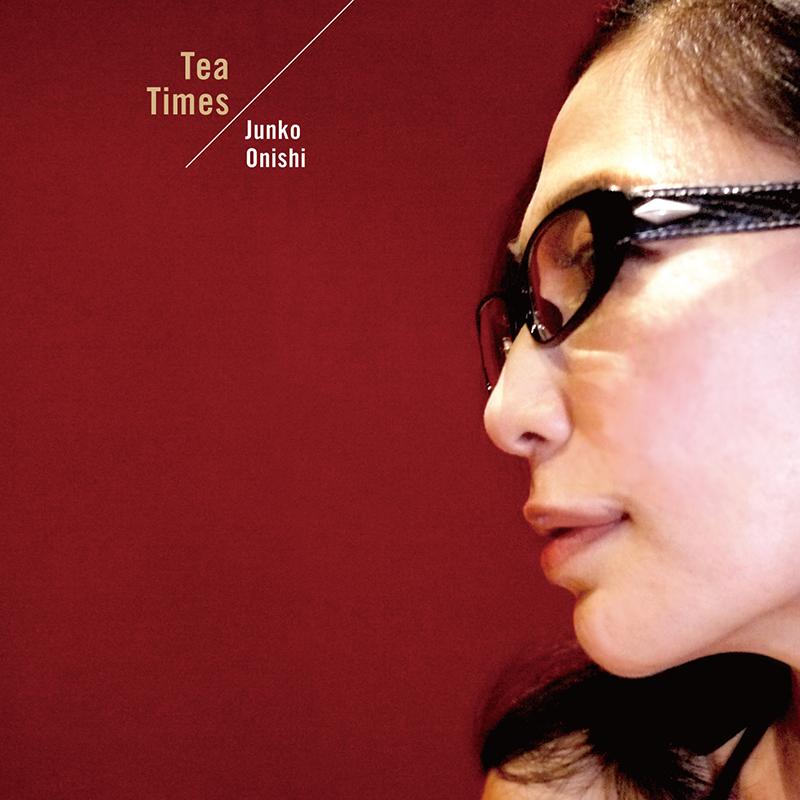 album-tea-times.png