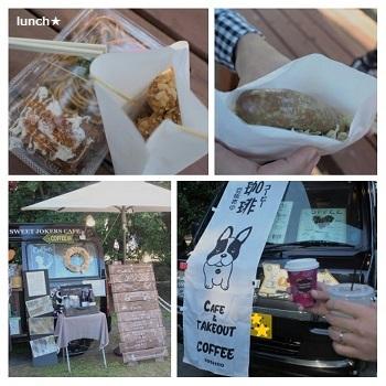 ひたち海浜公園20161015-18