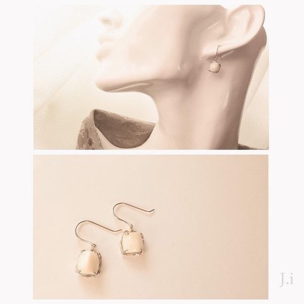 accessories_058b.jpg