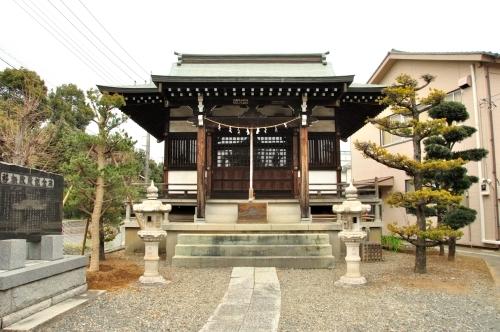tsuguomomo_haraichi_02-2.jpg