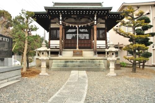 tsuguomomo_haraichi_02-3.jpg