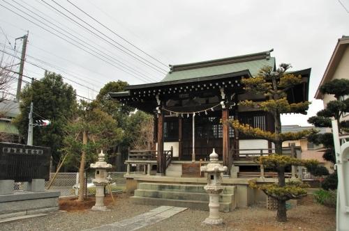 tsuguomomo_haraichi_02-4.jpg