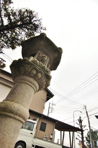 tsuguomomo_haraichi_02-5.jpg