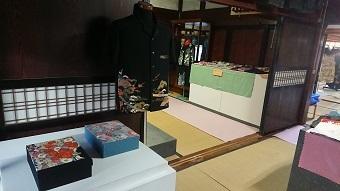 松本厚子リメイク教室
