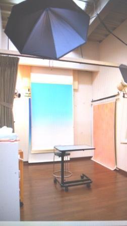 【P/A】【大阪】 ヨーロッパ出身の女性大歓迎!ファッションモデル募集!!
