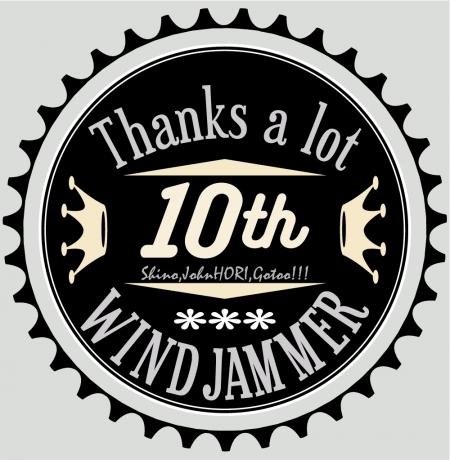 WJ10th_logo_L.jpg