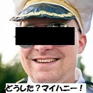 yjimageG4I3ATFE.jpg