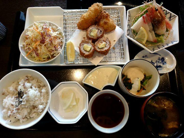 createrestaurants_kagonoya-02_1612_201609.jpg