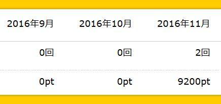 hapitas_201611.jpg