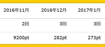 hapitas_point_201701.jpg