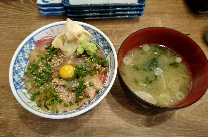 sfp-dinning_isomaru-kanpachi-01_201612.jpg