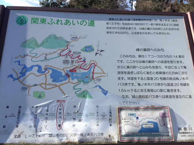 minenoyakushi07.jpg